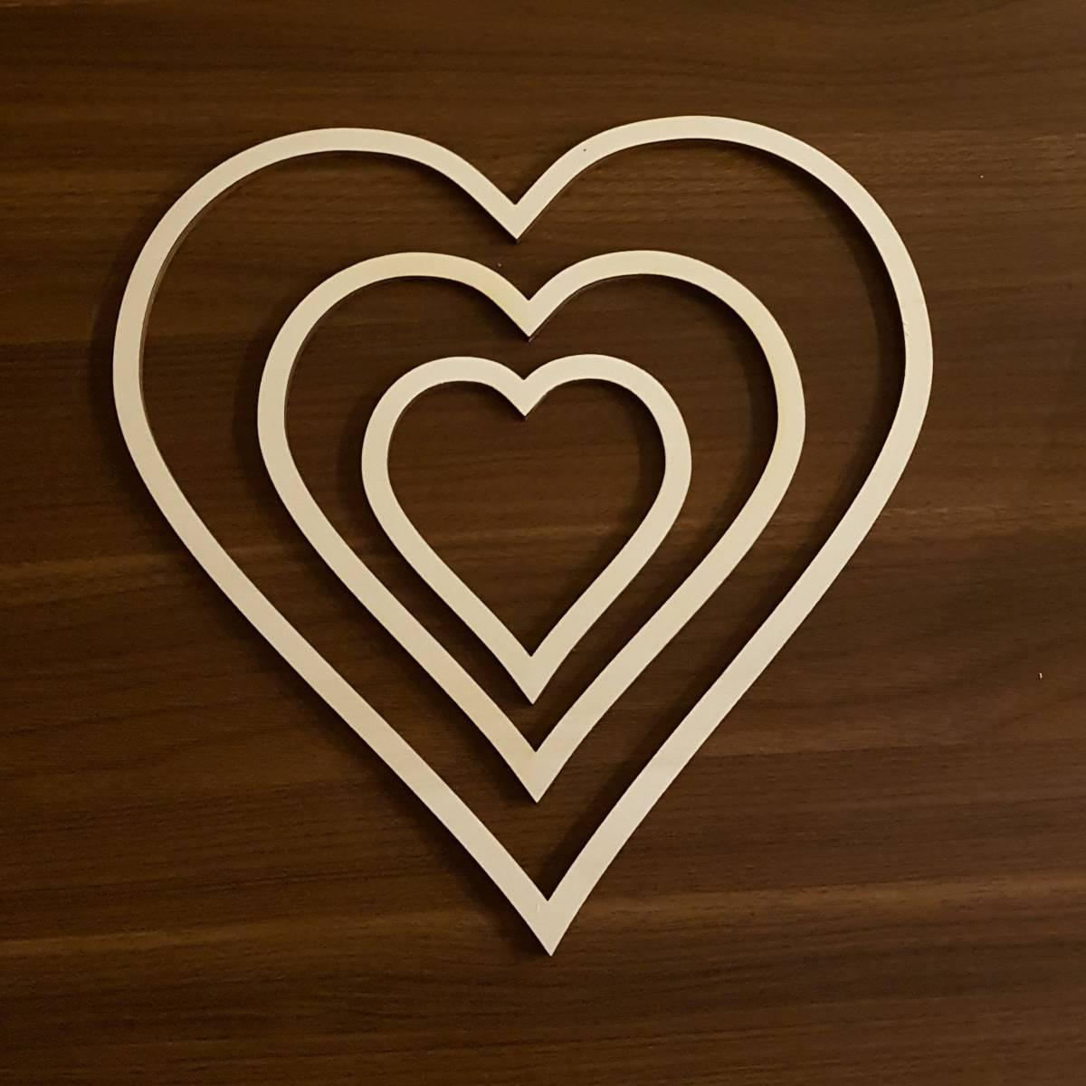 srdce-na-lapac-snov-6mm