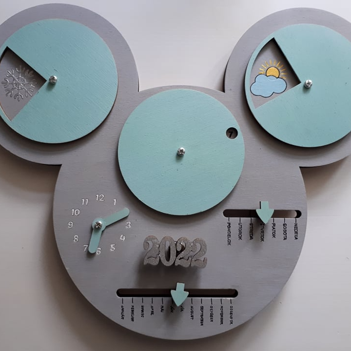 detsky-interaktivny-kalendar