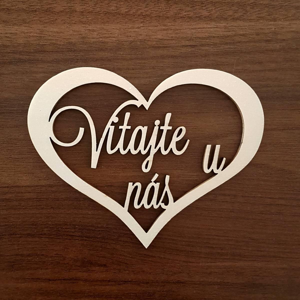 vitajte-u-nas1