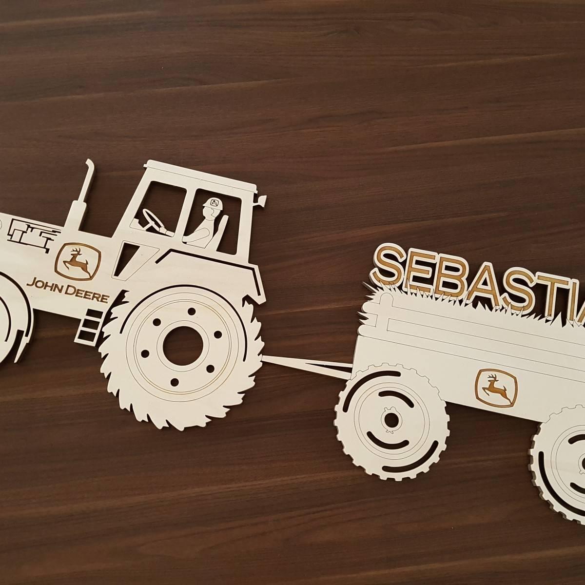 traktor-s-menom