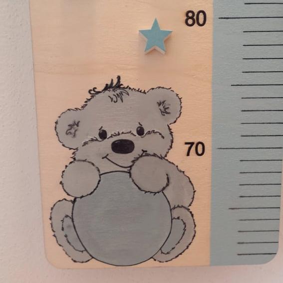 detsky-dreveny-meter-macko
