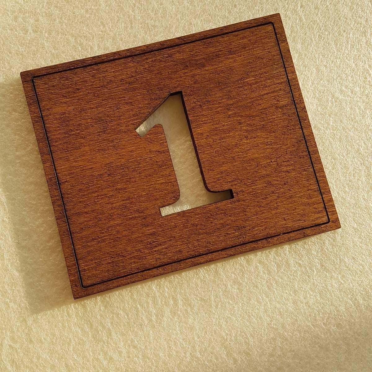 tabulka-s-cislo-izby