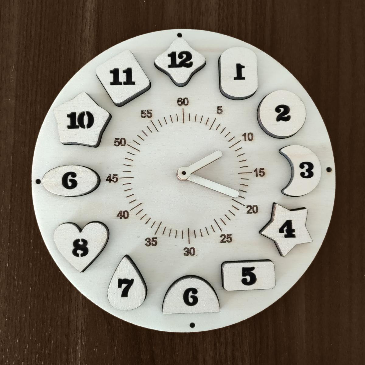 vkladacie-hodinky