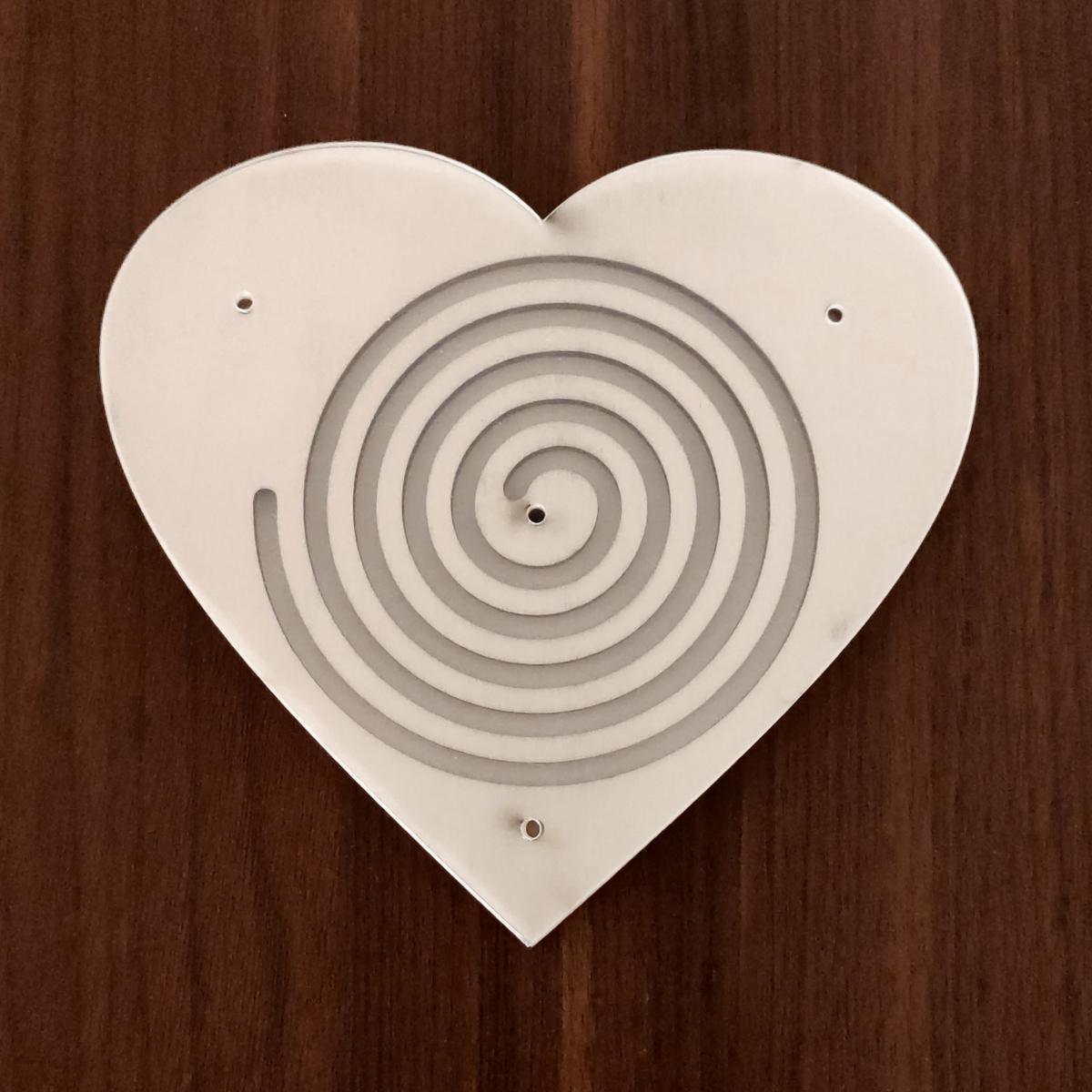 srdiecko-spirala