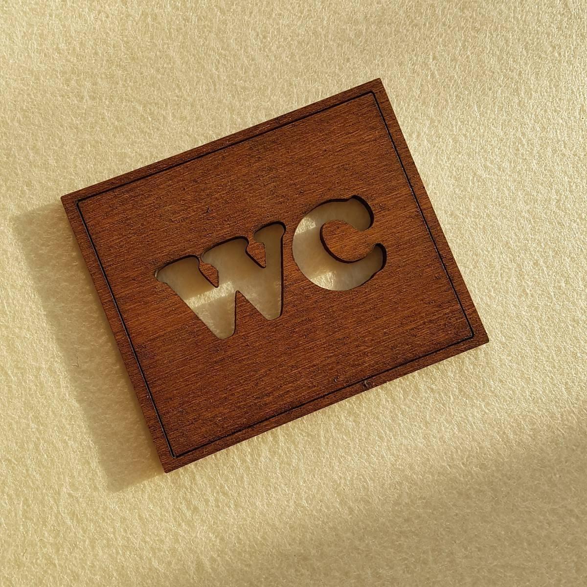 tabulka-s-oznacenim-wc