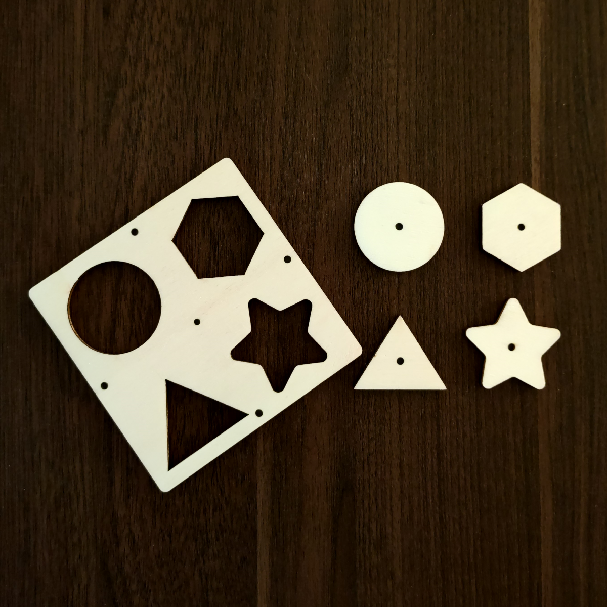 vkladacka-geometricka