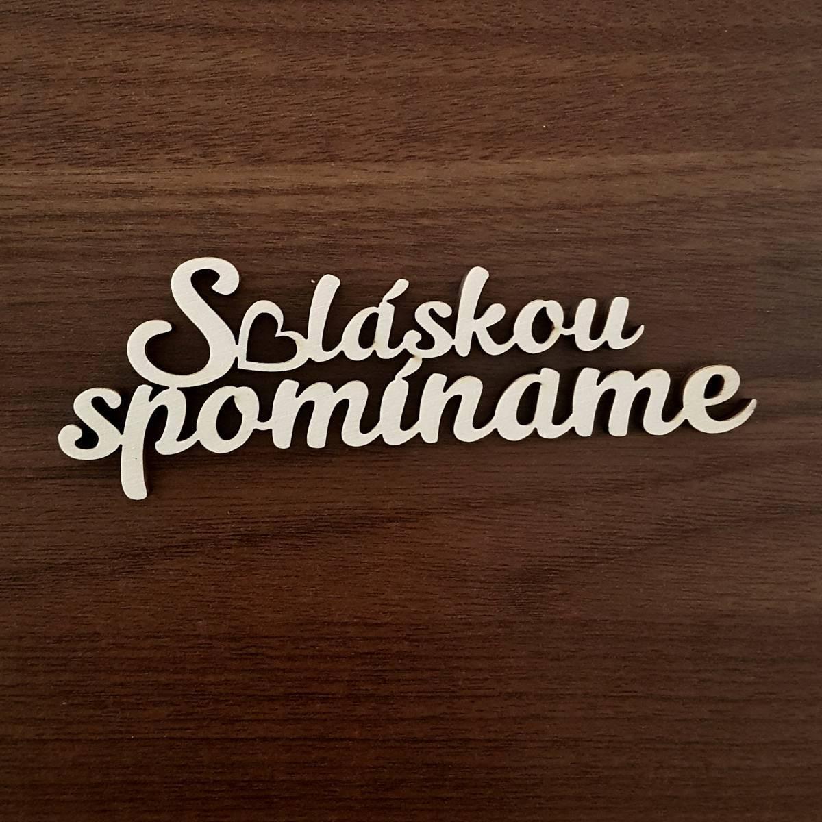 s-laskou-spominame