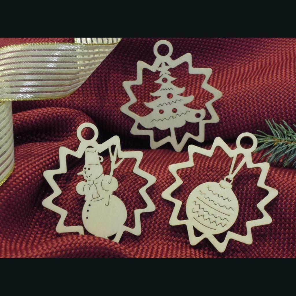 snehuliak-stromcek-gula