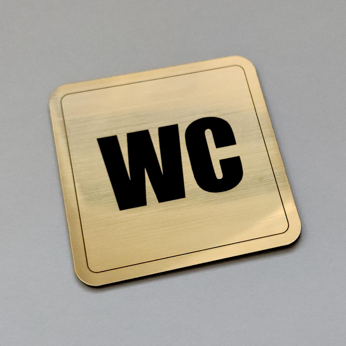 tabulka-s-oznacenim-wc3