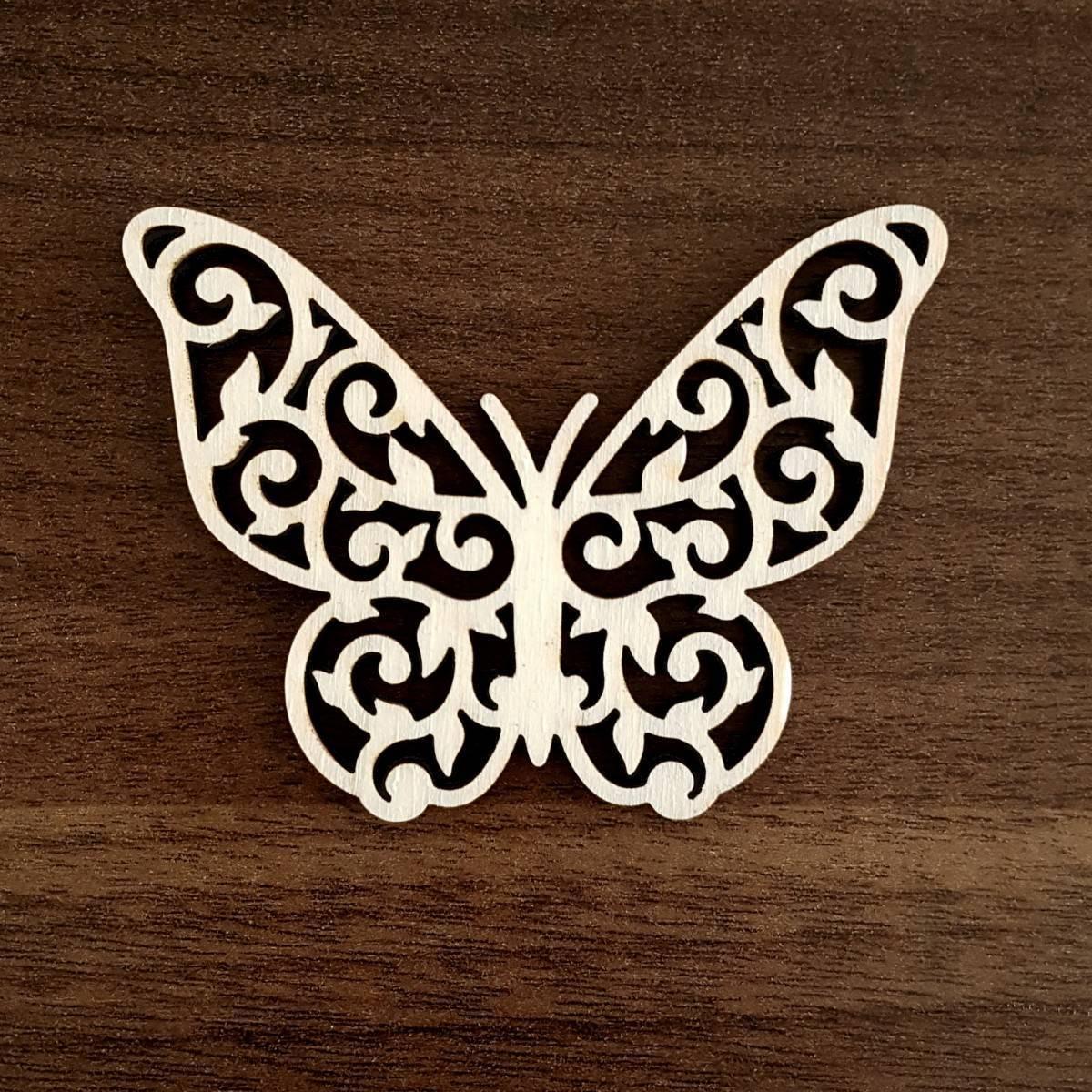 ornament-motyl1
