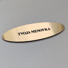 Menovka Elipse
