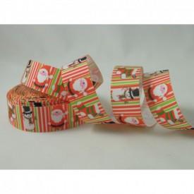 Stuha - Vianočný motív