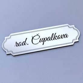 Menovka Elegant