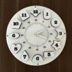 Vkladacie hodinky
